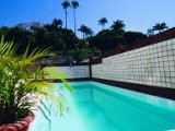 Golden Park Hotel Rio de Janeiro